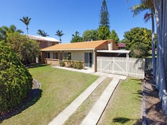 47 Sycamore Parade, Victoria Point, Qld 4165