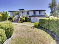 25 Welcome Avenue, Kingston, Tas 7050