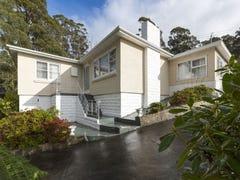 337 Strickland Avenue, South Hobart, Tas 7004