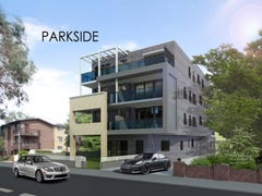 1/14 Park Ave, Westmead, NSW 2145