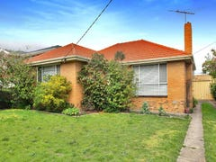 4 Bermuda Court, Bentleigh East, Vic 3165