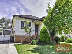 69 Metella Road, Toongabbie, NSW 2146