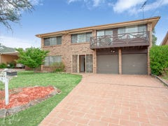 52 Bungarra Crescent, Chipping Norton, NSW 2170