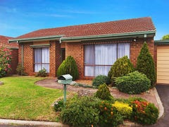 8 Everest Drive, Cheltenham, Vic 3192