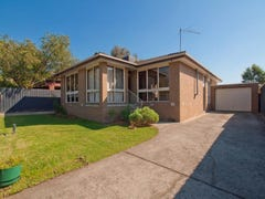 14 Lochaber Avenue, Frankston, Vic 3199