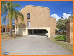 9C/24 Dixon Street, Strathpine, Qld 4500