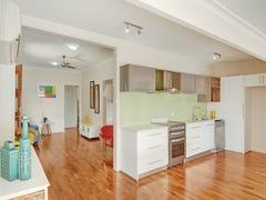 45 Dorrington Road, Rathmines, NSW 2283
