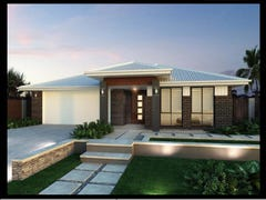 Lot 8 Bowen Terrace Estate, Roma, Qld 4455