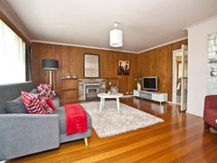 4 Griffiths Court, Mount Waverley, Vic 3149