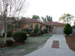 73 Harrington Circuit, Kambah, ACT 2902