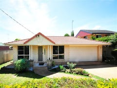 39 High Street, Rangeville, Qld 4350
