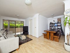 3/1026 Pittwater Road, Collaroy, NSW 2097
