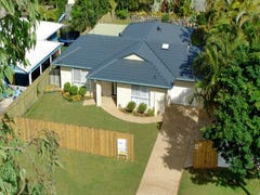 20 Akoonah St, Hope Island, Qld 4212
