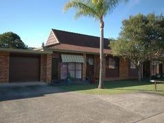 15/92 Lord Street, Port Macquarie, NSW 2444