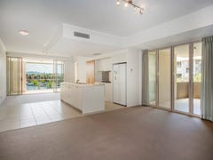 1760 Rialto Quay Drive, Stillwater Apartments, Hope Island, Qld 4212