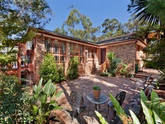 11 Stone Bridge Drive, Glenbrook, NSW 2773