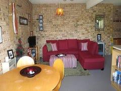 11/1 Snowy River Avenue, Jindabyne, NSW 2627