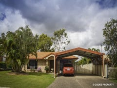 17 Kingfisher Parade, Norman Gardens, Qld 4701