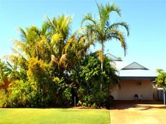 40A Nickol Road, Nickol, WA 6714
