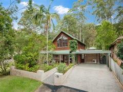 24 Wards Road, Bensville, NSW 2251