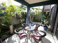3043 Everglade Avenue, Carrara, Qld 4211
