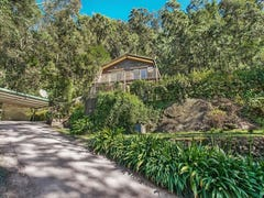 128 Webbs Creek Road, Webbs Creek, NSW 2775