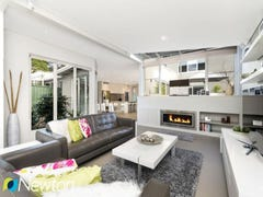 56B Oleander Parade, Caringbah South, NSW 2229