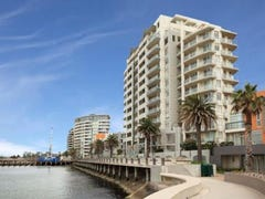 205/127 Beach Street, Port Melbourne, Vic 3207