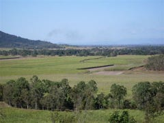 . Gregory River, Proserpine, Qld 4800
