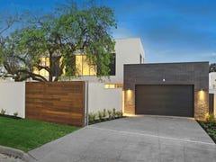 1 Guest Close, Kew, Vic 3101