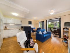 7/26 Maryvale Street, Toowong, Qld 4066