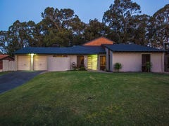 4 Sedge Place, Duncraig, WA 6023
