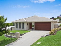 7 Jacabina Court, Banora Point, NSW 2486