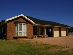 Lot 12 Murtho Road, Paringa, SA 5340