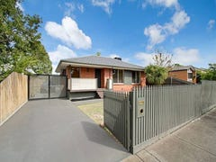 27 Melba Avenue, Sunbury, Vic 3429