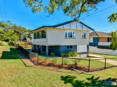 12 High St (also known as 27 Jull St), Geebung, Qld 4034