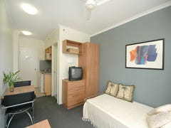 2501/104 Margaret Street, Brisbane City, Qld 4000