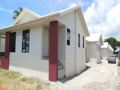 4/5 Prospect St, Mackay, Qld 4740