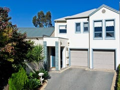 16 Charlesworth Court, Mile End, SA 5031