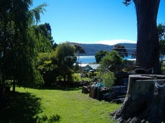 Lot 1 / 3 Lumeah Rd, Adventure Bay, Bruny Island, Tas 7150