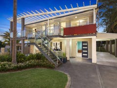 11 View Street, North Avoca, NSW 2260