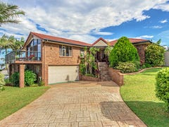 2 Karingal Avenue, Bilambil Heights, NSW 2486