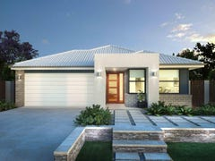 Lot 662 Bimberry Cct, Clyde, Vic 3978