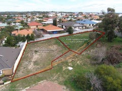 14B Lambourne Place, Halls Head, WA 6210