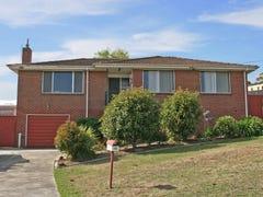 42 Binalong Road, Mornington, Tas 7018