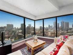 3207/7 Riverside Quay, Southbank, Vic 3006