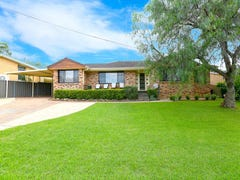 2 Braemar Drive, South Penrith, NSW 2750