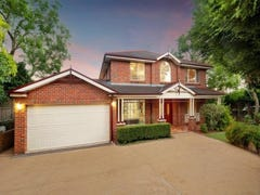 80 Darcey Road, Castle Hill, NSW 2154