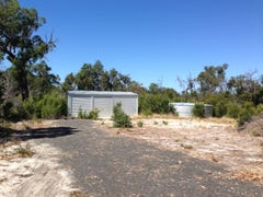 55 (Lot) Jilley Road, Gelorup, WA 6230