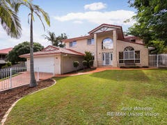 35 Piccadilly Place, Carindale, Qld 4152